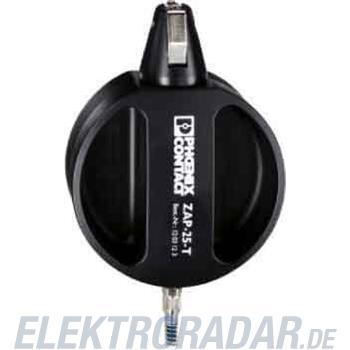 Phoenix Contact Kraft- und Druckprüfeinric ZAP 25 T