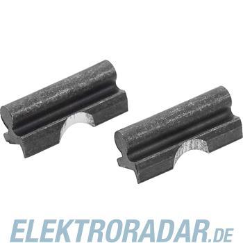 Cimco Ersatzmesser 1 Paar für Ab 10 0745
