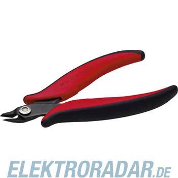 Cimco Elektronik Seitenschneider 10 1044