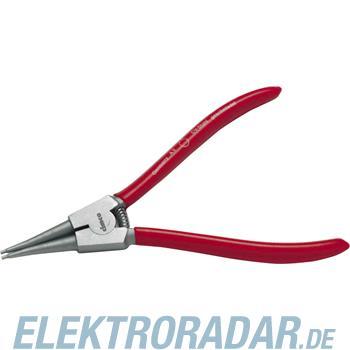 Cimco Seegeringzange DIN 5254 A 10 1410
