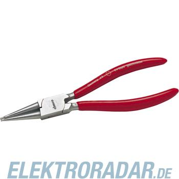 Cimco Seegeringzange DIN 5256 C 10 1450