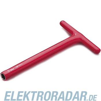 Cimco Steckschlüssel DIN 7440 30 11 0856