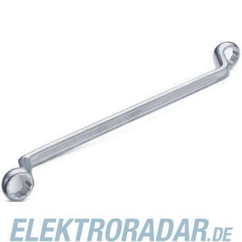 Cimco Ringschlüssel DIN 838 Schl 11 2336