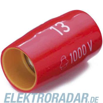 Cimco Steckschlüssel-Einsatz DIN 11 2522
