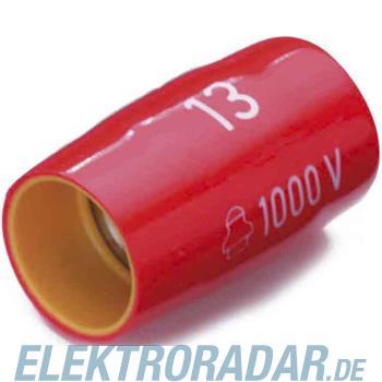 Cimco Steckschlüssel-Einsatz DIN 11 2525