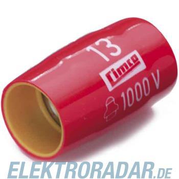 Cimco Steckschlüssel-Einsatz DIN 11 2606