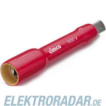Cimco Verlängerung DIN7434/125 1 11 2640