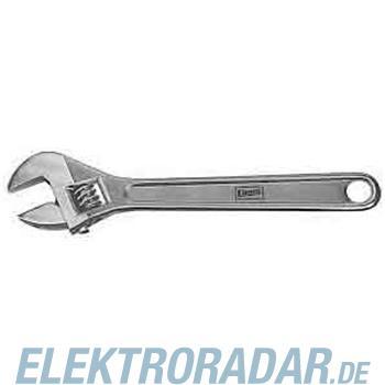 Cimco Rollgabelschlüssel aus Sta 11 2804
