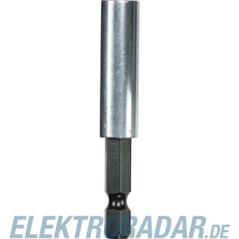 Cimco Magnethalter 60 mm 11 4505