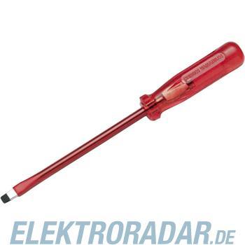 Cimco Schraubendreher VSM-Norm L 11 4742