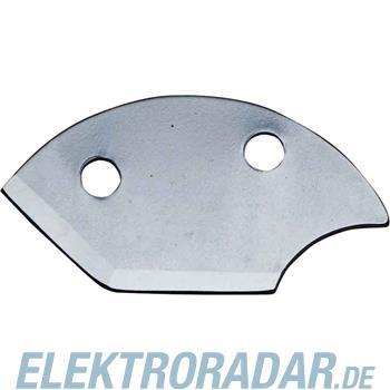 Cimco Lose Messer für Universal 12 0453