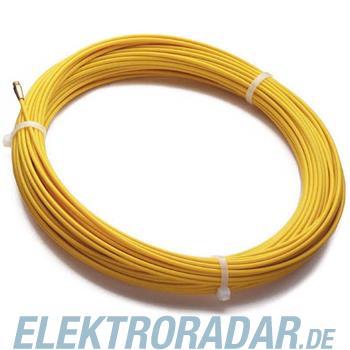 Cimco Kabelmax Ersatzband 60 m 14 1812
