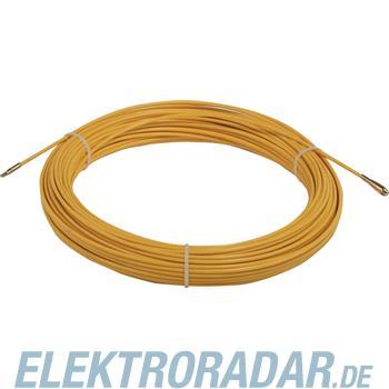 Cimco Kabeljet-Ersatzband 100 m 14 2228