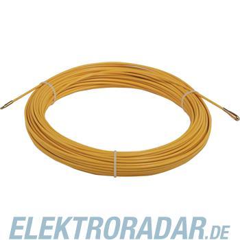 Cimco Röhrenaal-Ersatzband 14 2272