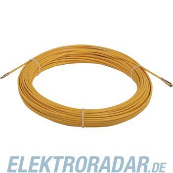 Cimco Röhrenaal-Ersatzband 14 2273