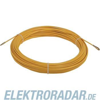 Cimco Röhrenaal-Ersatzband 14 2275