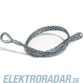 Cimco Kabelziehstrumpf für Kabel 14 2509