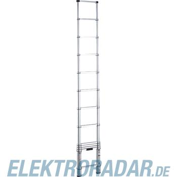 Cimco ALU-TELESKOP-LEITER XTEND 14 6720