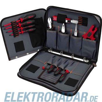 Cimco Servicetasche Elektrik 14- 17 0996