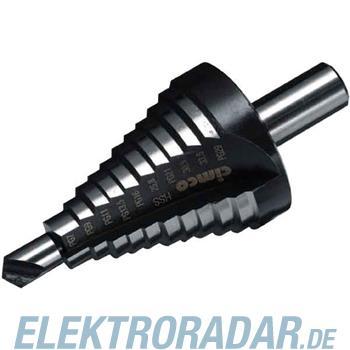 Cimco Stufenbohrer 4 - 12 mm 20 1214