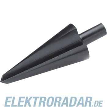 Cimco Antennenbohrer aus HSS Grö 20 1293