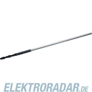 Cimco Schalungsbohrer CV 10 mm x 20 6350