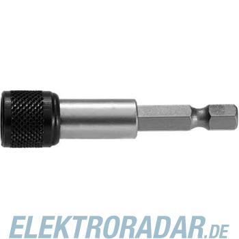 Bosch Uni-Halter 2 607 000 202