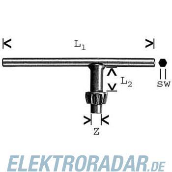 Bosch Schlüssel 1 607 950 053