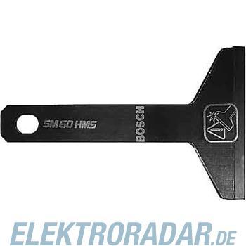 Bosch Messer 2 608 691 062