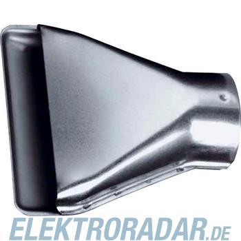 Bosch Glasschutzdüse 1 609 201 796
