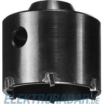 Bosch Bohrkrone 2 608 550 077