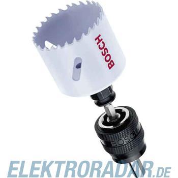 Bosch Lochsäge 2 608 584 618