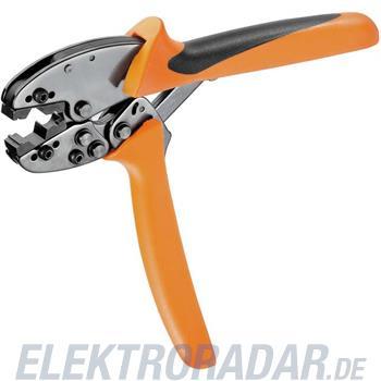 Weidmüller Werkzeugeinsatz EINSATZ HTG58/59KOMP