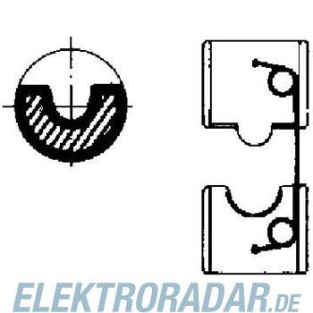 Weidmüller Werkzeugeinsatz EINSATZ MTR160 50DIN