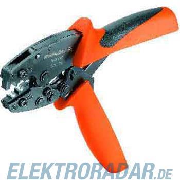 Weidmüller Werkzeug HTX LWL