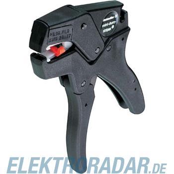 Weidmüller Werkzeug M-D-STRIPAX AWG26+28