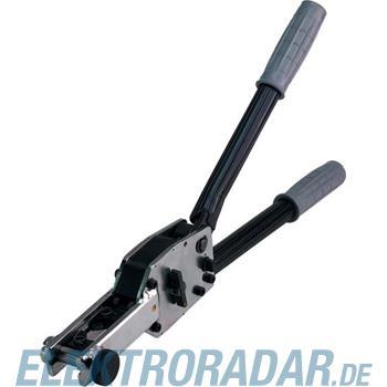 Weidmüller Werkzeug MTR 160