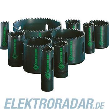 Klauke Lochsäge 25mm 50191381