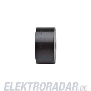 Klauke SB-Matrize 50320068
