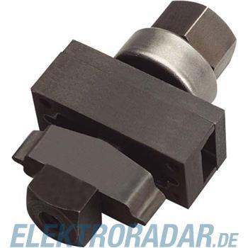 Klauke Sub-D-Locher 50344293