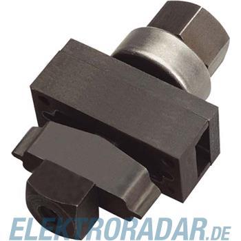 Klauke Sub-D-Locher 50344366