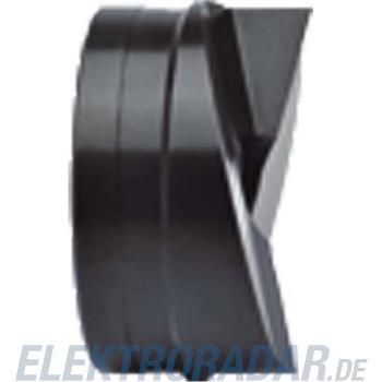 Klauke SB-Stempel 50351656