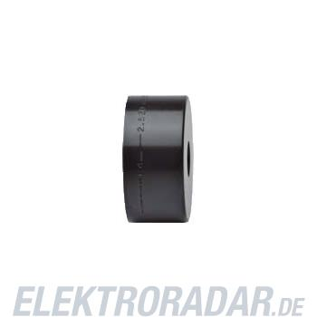 Klauke SB-Matrize 50362780