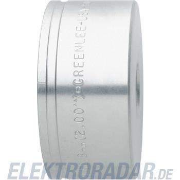 Klauke S-Splitter-Matrize 50364898