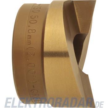 Klauke S-Splitter-Stempel 50364901