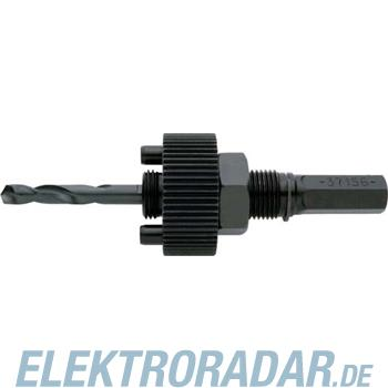 Klauke Schaft 7,9 mm 50371541