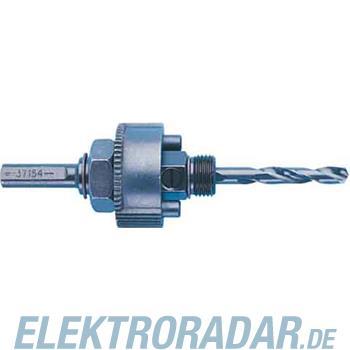 Klauke Schaft 11,1 mm 50371568