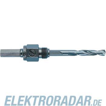 Klauke Schaft 6,4 mm 50371576