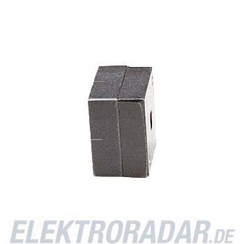 Klauke Matrize 68,0 50601733