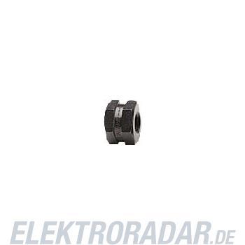 Klauke Mutter 3/4Z 50602357